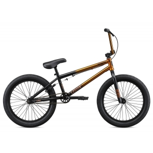 Bmx велосипед Mongoose Legion L80 20.75 (2019)