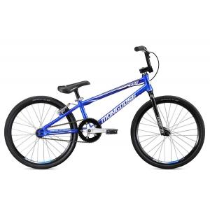 Bmx велосипед Mongoose Title EXP (2019)
