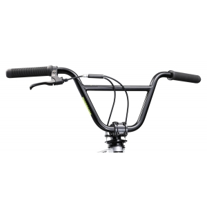 Bmx велосипед Mongoose Legion L10 20.0 (2019)