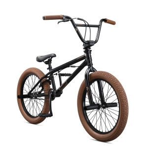 Bmx велосипед Mongoose Legion L20 20.25 (2019)