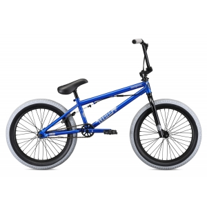 Bmx велосипед Mongoose Legion L40 20.5 (2019)