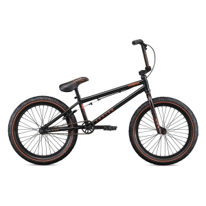 Bmx велосипед Mongoose Legion L60 20.5 (2019)