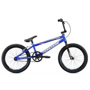 Bmx велосипед Mongoose Title Pro XL (2019)