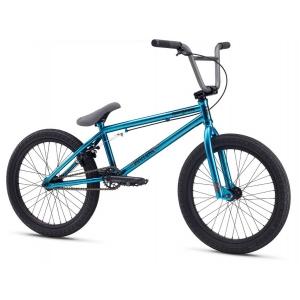 Bmx велосипед Mongoose Culture (2016)