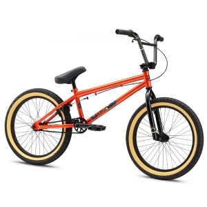 Bmx велосипед Mongoose Legion L60 (2016)