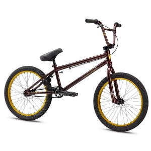 Bmx велосипед Mongoose Legion L80 (2016)