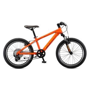 Детский велосипед Mongoose Rockadile 20 (2019)