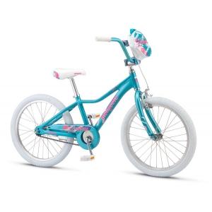 Детский велосипед Mongoose Ladygoose 20 W (2019)