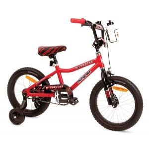 Детский велосипед Mongoose Mitygoose 16 (2019)