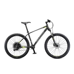 Горный велосипед Mongoose Tyax Expert (2019)