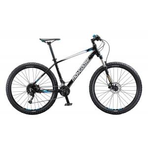 Горный велосипед Mongoose Tyax Sport (2019)