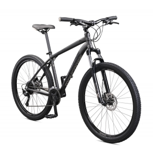 Горный велосипед Mongoose Switchback Expert (2019)