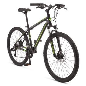 Горный велосипед Mongoose Montana Le (2019)