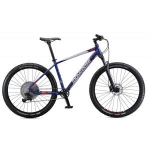 Горный велосипед Mongoose Tyax Pro (2019)