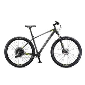 Горный велосипед Mongoose Tyax 9R Expert (2019)