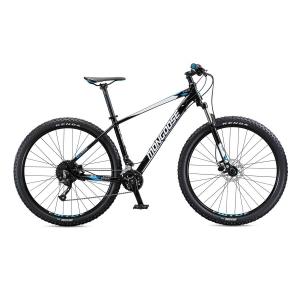 Горный велосипед Mongoose Tyax 9R Sport (2019)