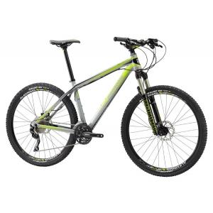 Горный велосипед Mongoose Meteore Sport (2015)