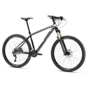 Горный велосипед Mongoose Meteore Sport (2016)
