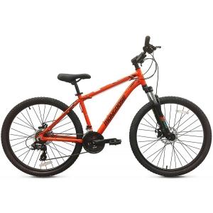 Горный велосипед Mongoose Montana Le  (2018)