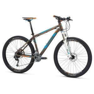 Горный велосипед Mongoose Tyax Expert (2016)