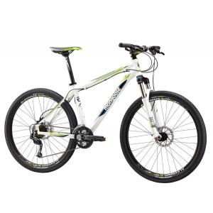 Горный велосипед Mongoose Tyax Expert 27.5 (2015)