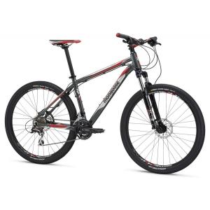 Горный велосипед Mongoose Tyax Sport (2016)