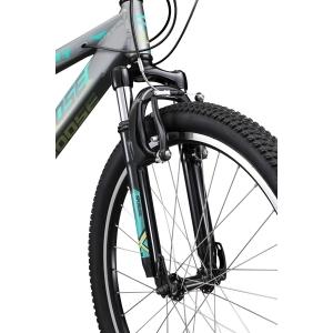 Подростковый велосипед Mongoose Rockadile 24 W (2019)