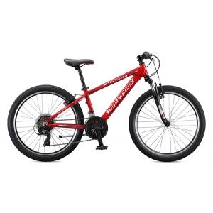Подростковый велосипед Mongoose Rockadile 24 (2019)