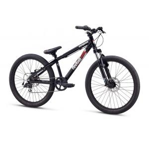 Подростковый велосипед Mongoose Fireball 24 (2015)