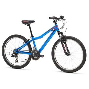 Подростковый велосипед Mongoose Rockadile 24 Boy (2016)