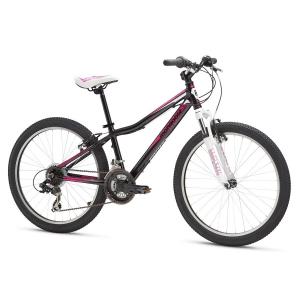 Подростковый велосипед Mongoose Rockadile 24 Girl (2016)