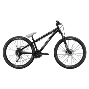 Стрит/дерт велосипед Mongoose Fireball 9S (2019)