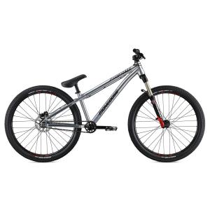 Стрит/дерт велосипед Mongoose Fireball SS (2019)