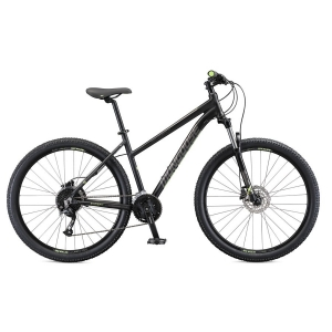 Женский велосипед Mongoose Switchback Expert W (2019)