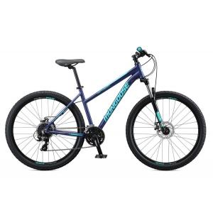 Женский велосипед Mongoose Switchback Sport W (2019)