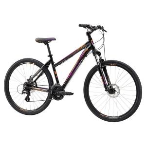 Женский велосипед Mongoose Switchback Expert 27.5 Women (2015)