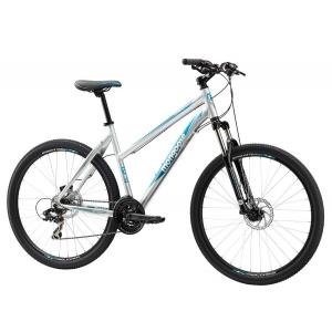 Женский велосипед Mongoose Switchback Sport 27.5 Women (2015)