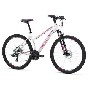 Женский велосипед Mongoose Switchback Sport Women (2016)