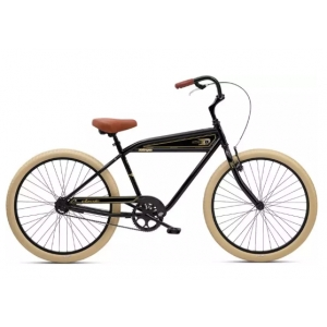 Велосипед Nirve B1 Classic (2015)
