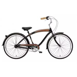 Круизер велосипед Nirve Forty Nine (2014)
