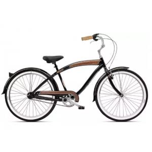 Круизер велосипед Nirve Forty Nine (2015)