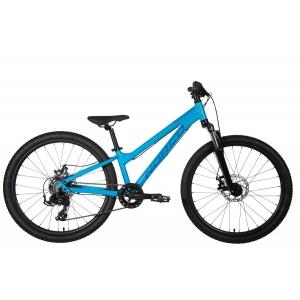 Подростковый велосипед Norco STORM 4.1 (2019)