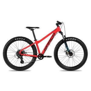 Подростковый велосипед Norco FLUID 4.3 HT PLUS (2019)