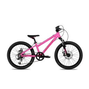 Детский велосипед Norco STORM 2.1 (2018)