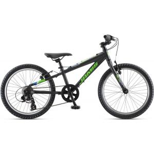 Детский велосипед Jamis XR 20 (2019)