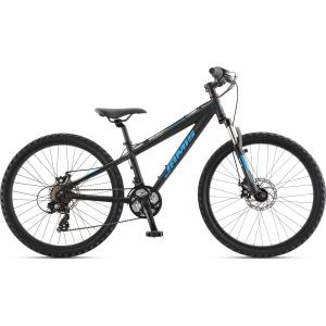 Подростковый велосипед Jamis X.24 DISC (2019)