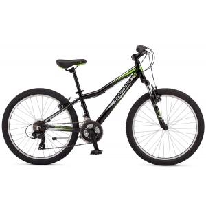 Подростковый велосипед Mongoose Rockadile 24 (2018)