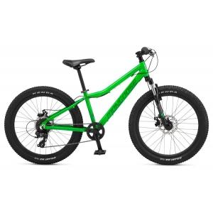 Подростковый велосипед Mongoose ARGUS KIDS 24 (2018)