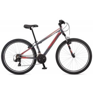 Подростковый велосипед Mongoose Rockadile 26 (2018)