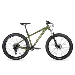 Горный велосипед Norco FLUID 7.2 HT (2019)